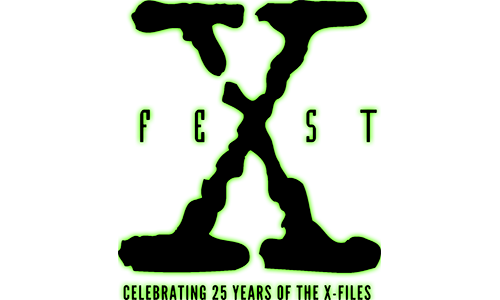 X Fest Logo1withgreen