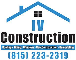 IV Construction - Roofing, Siding, Windows, New Construction, Remodling