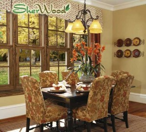 sherwood dining room 300x270